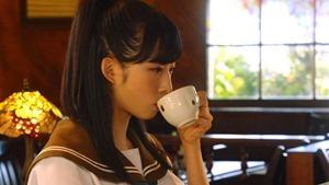 180808 Majimuri Gakuen ep03.ts - 00087