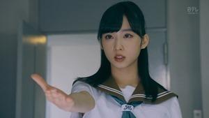 180808 Majimuri Gakuen ep03.ts - 00089