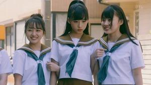 180808 Majimuri Gakuen ep03.ts - 00096