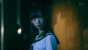 180808 Majimuri Gakuen ep03.ts - 00100
