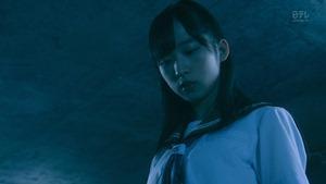 180808 Majimuri Gakuen ep03.ts - 00101