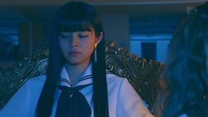 180808 Majimuri Gakuen ep03.ts - 00109