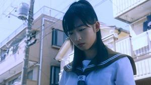180808 Majimuri Gakuen ep03.ts - 00259