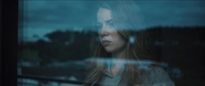 Blue My Mind - BIFFF 2018 - YouTube.MP4 - 00075