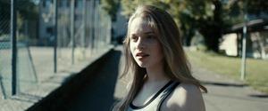 BLUE MY MIND - Official Trailer (Optional Subtitles EN & ES).MP4 - 00019