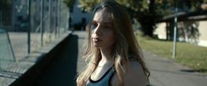 BLUE MY MIND - Official Trailer (Optional Subtitles EN & ES).MP4 - 00026