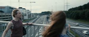 BLUE MY MIND - Official Trailer (Optional Subtitles EN & ES).MP4 - 00033