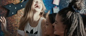 BLUE MY MIND - Official Trailer (Optional Subtitles EN & ES).MP4 - 00045