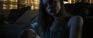 BLUE MY MIND - Official Trailer (Optional Subtitles EN & ES).MP4 - 00106
