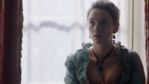Harlots.S02E03.Episode.3.1080p.HULU.WEB-DL.AAC2.0.H.264-NTb.mkv - 00000