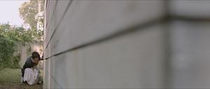Lizzie - HD-Trailers.net (HDTN).MOV - 00001