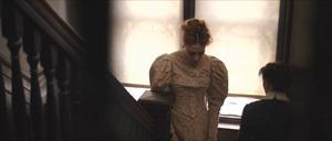 Lizzie - HD-Trailers.net (HDTN).MOV - 00005