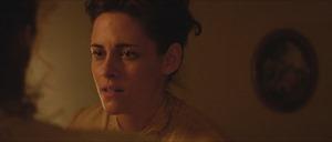 Lizzie - HD-Trailers.net (HDTN).MOV - 00011