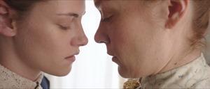 Lizzie - HD-Trailers.net (HDTN).MOV - 00041