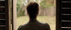 Lizzie - HD-Trailers.net (HDTN).MOV - 00073