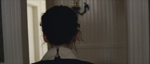 Lizzie - HD-Trailers.net (HDTN).MOV - 00074