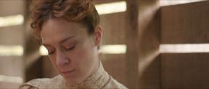 Lizzie - HD-Trailers.net (HDTN).MOV - 00087