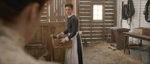 Lizzie - HD-Trailers.net (HDTN).MOV - 00088