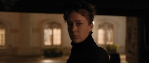 Lizzie - HD-Trailers.net (HDTN).MOV - 00091