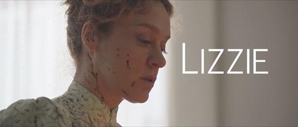 Lizzie - HD-Trailers.net (HDTN).MOV - 00097