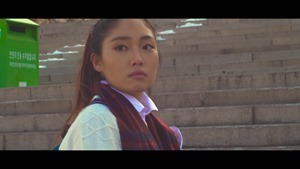 1 in 10,000 (Korean Lesbian Short Film) [4K].MKV - 00001