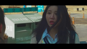 1 in 10,000 (Korean Lesbian Short Film) [4K].MKV - 00002