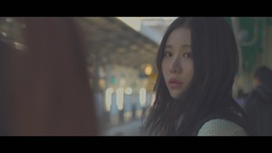 1 in 10,000 (Korean Lesbian Short Film) [4K].MKV - 00005