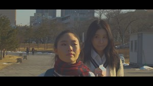 1 in 10,000 (Korean Lesbian Short Film) [4K].MKV - 00015