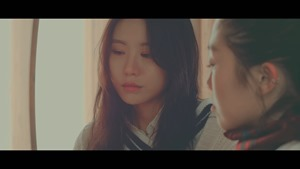 1 in 10,000 (Korean Lesbian Short Film) [4K].MKV - 00019