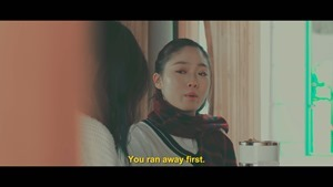 1 in 10,000 (Korean Lesbian Short Film) [4K].MKV - 00024