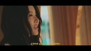 1 in 10,000 (Korean Lesbian Short Film) [4K].MKV - 00030