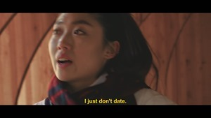 1 in 10,000 (Korean Lesbian Short Film) [4K].MKV - 00032