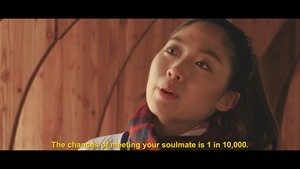 1 in 10,000 (Korean Lesbian Short Film) [4K].MKV - 00039