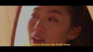 1 in 10,000 (Korean Lesbian Short Film) [4K].MKV - 00043