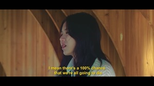 1 in 10,000 (Korean Lesbian Short Film) [4K].MKV - 00047