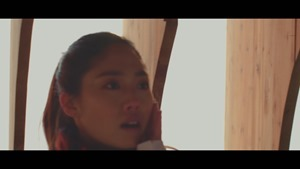 1 in 10,000 (Korean Lesbian Short Film) [4K].MKV - 00051