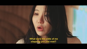 1 in 10,000 (Korean Lesbian Short Film) [4K].MKV - 00053