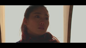 1 in 10,000 (Korean Lesbian Short Film) [4K].MKV - 00056