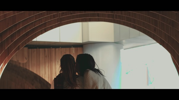 1 in 10,000 (Korean Lesbian Short Film) [4K].MKV - 00063