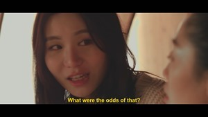 1 in 10,000 (Korean Lesbian Short Film) [4K].MKV - 00067