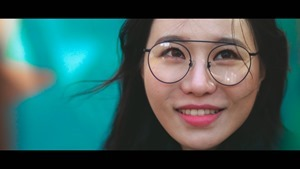1 in 10,000 (Korean Lesbian Short Film) [4K].MKV - 00077
