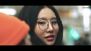1 in 10,000 (Korean Lesbian Short Film) [4K].MKV - 00079