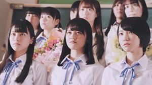 『Documentary of =LOVE』 - episode8 -【idol】 - YouTube.MKV - 00010