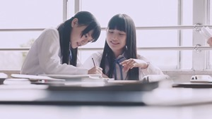 『Documentary of =LOVE』 - episode8 -【idol】 - YouTube.MKV - 00013