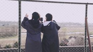 『Documentary of =LOVE』 - episode8 -【idol】 - YouTube.MKV - 00023