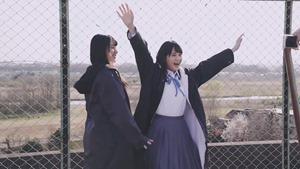 『Documentary of =LOVE』 - episode8 -【idol】 - YouTube.MKV - 00026