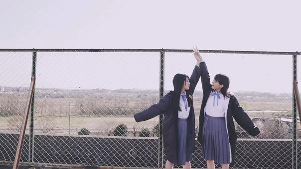 『Documentary of =LOVE』 - episode8 -【idol】 - YouTube.MKV - 00031
