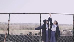 『Documentary of =LOVE』 - episode8 -【idol】 - YouTube.MKV - 00033