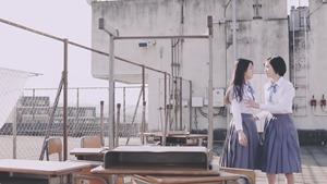 『Documentary of =LOVE』 - episode8 -【idol】 - YouTube.MKV - 00061