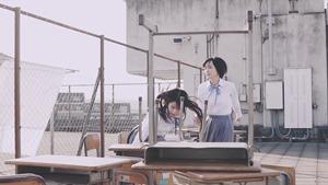 『Documentary of =LOVE』 - episode8 -【idol】 - YouTube.MKV - 00064